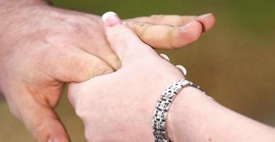 Un enfoque terapéutico en el postparto