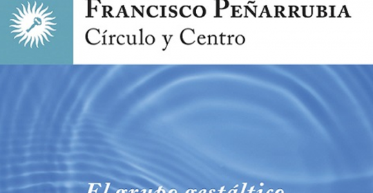 libro_penarrubia