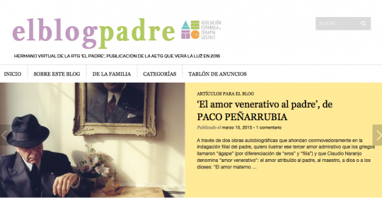 maternidad_blog_padre