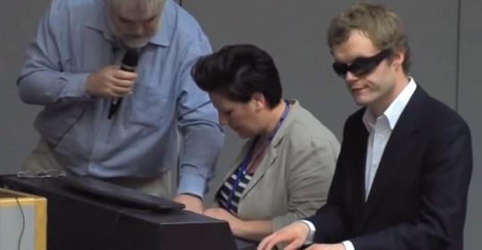 ockelford pavichini autismo y talento musical
