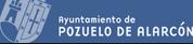 colaboracion_pozuelo