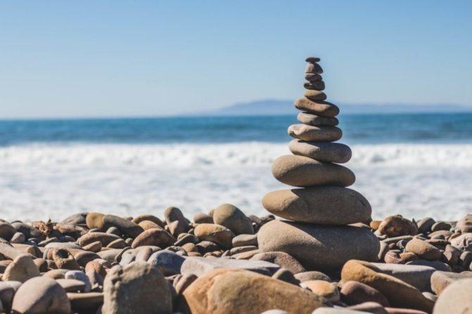 Intuición y sabiduría interior